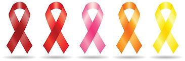 cancerribbons-57a76e573df78cf45916362a (