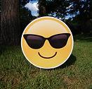 cool emoji_edited.jpg