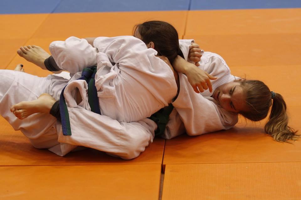 אליפות ישראל  2016 אלה
