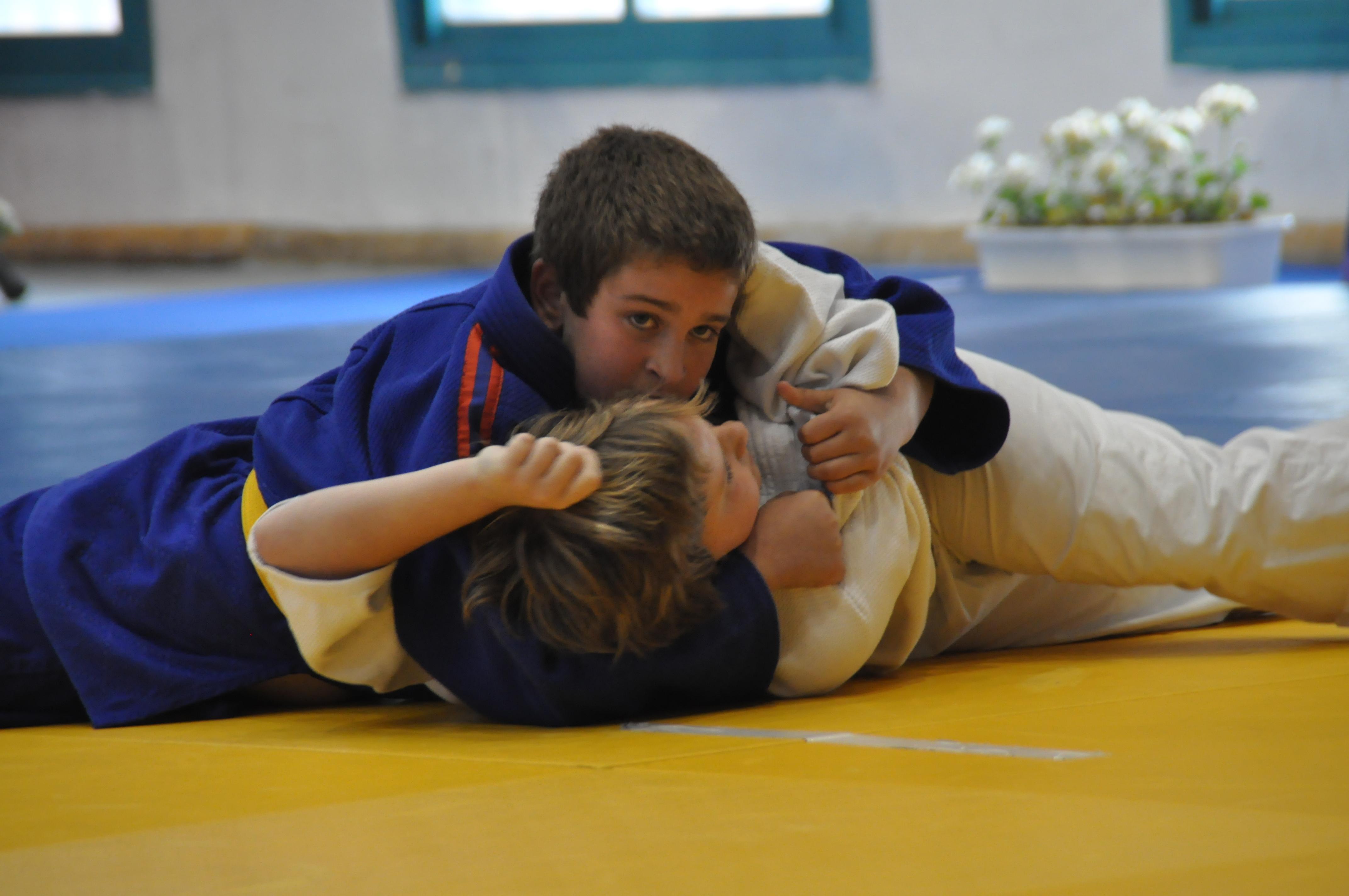 תומר אליפות ישראל 2013