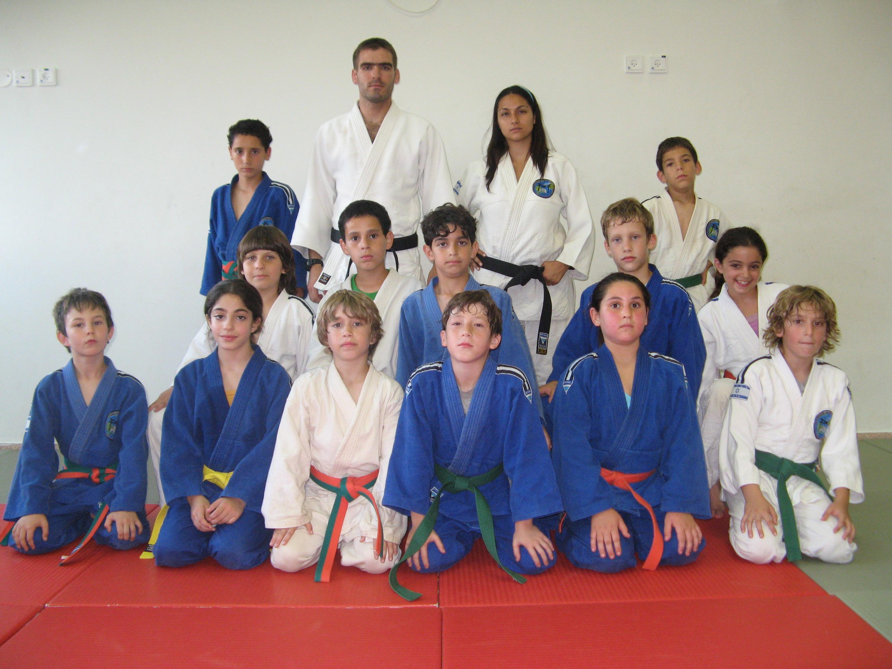 פרדס-חנה 2009