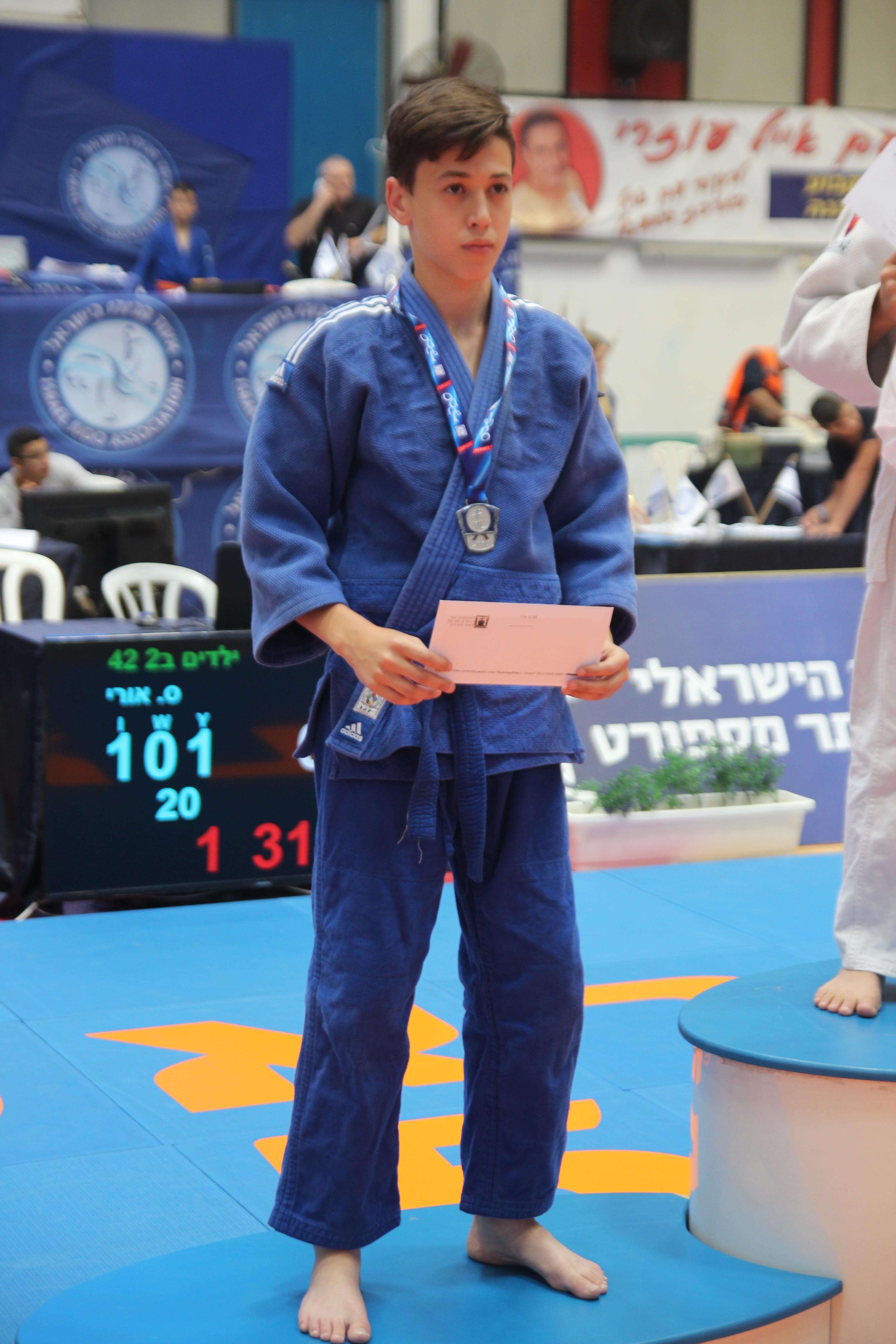 סוף חזן סגן אלוף  ישראל