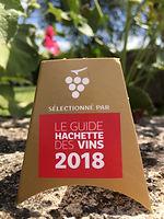 guide hachette 2018.JPG