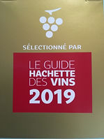 guide hachette 2019.JPG