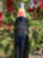 la croix 2014 fleurs guide hachette.JPG