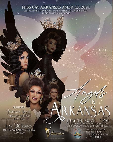 Arkansas 8x10 2021.jpg