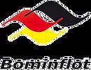 Bominflot Logo