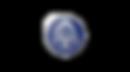 Thyssen Krupp Logo