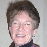 Heidi Profile