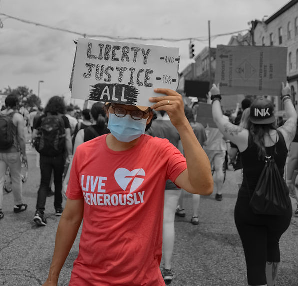 2. liberty and justice for all.jpg