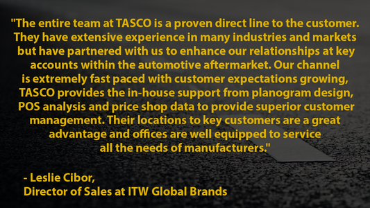 Tasco Testimonoals-01-02.png