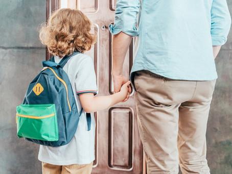 We secret shopped a public school…it wasn't great.