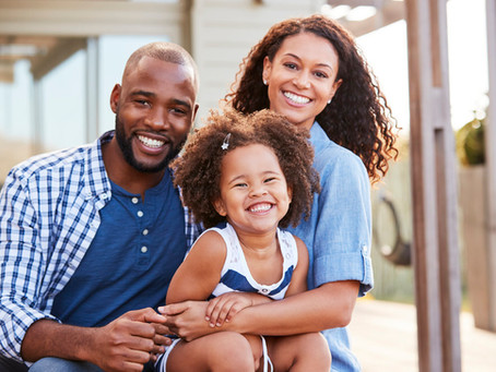 6 Communication Tips to Increase Parent Engagement