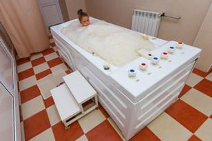 Пенно-солодковая ванна.jpg
