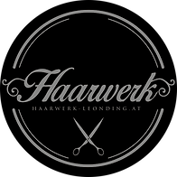 Haarwerk-Logo-NEU-rund-1_edited.png