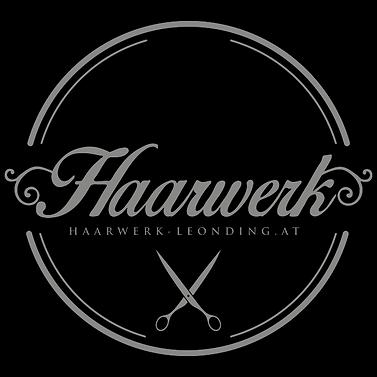 Haarwerk-Logo-NEU-rund-1.png