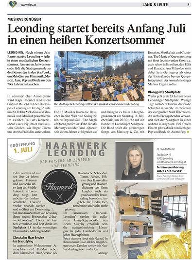 tips-linz-land_KW26_Haarwerk-Leonding by Petra Aumayr.jpg
