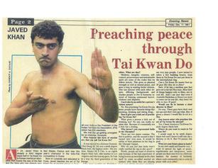 Evening News-New Delhi.jpg