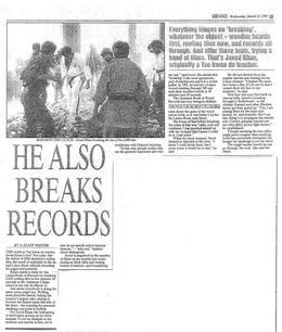 MidDay March 1995.jpg