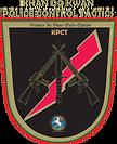KPCT LOGONew1.png