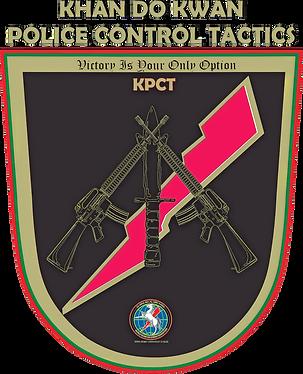 KPCT%20LOGONew1-1_edited.png