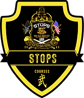 STOPS-top_edited_edited_edited.png