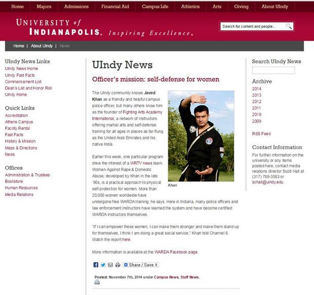 UIndy paper.jpg