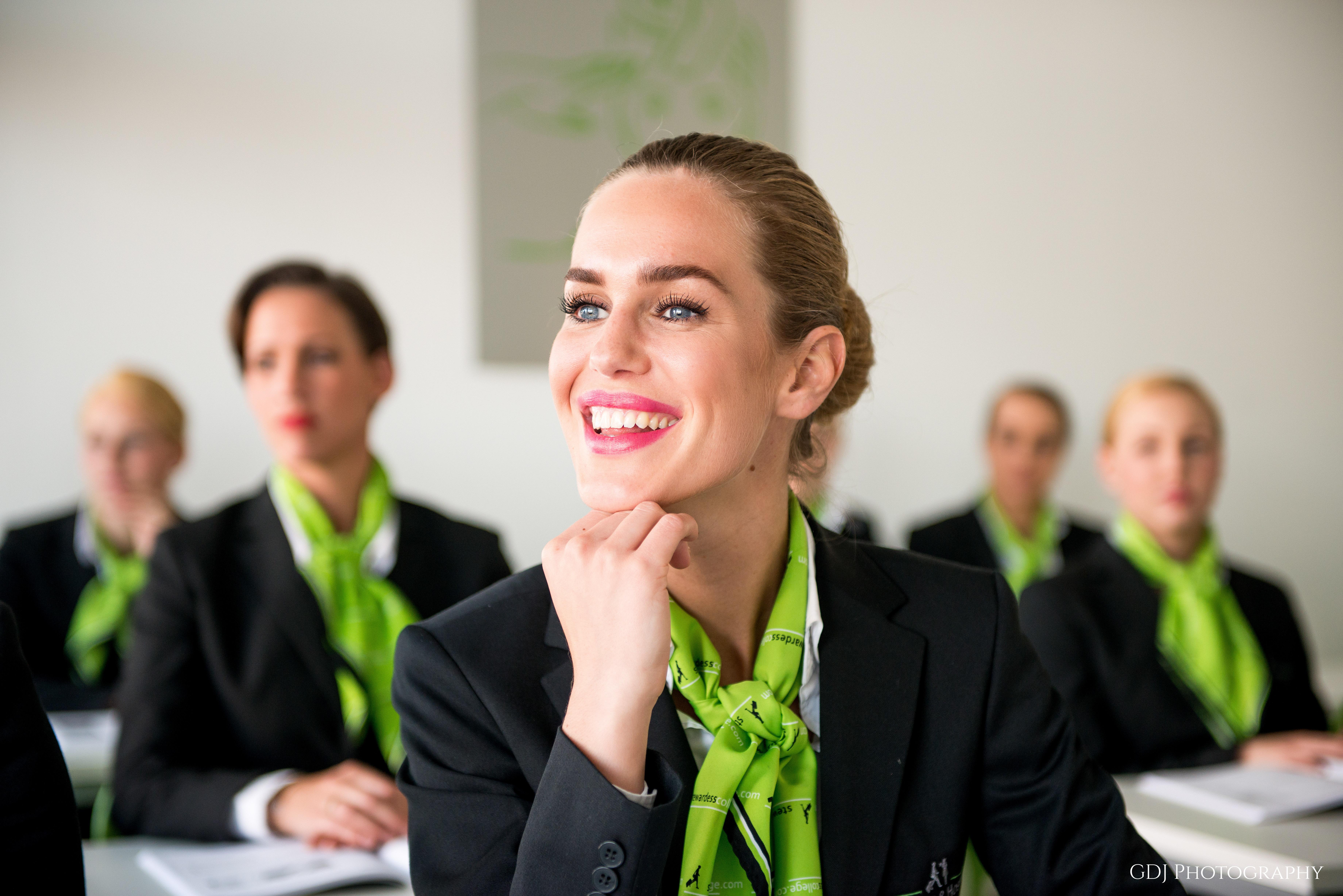 Stewardess College-6
