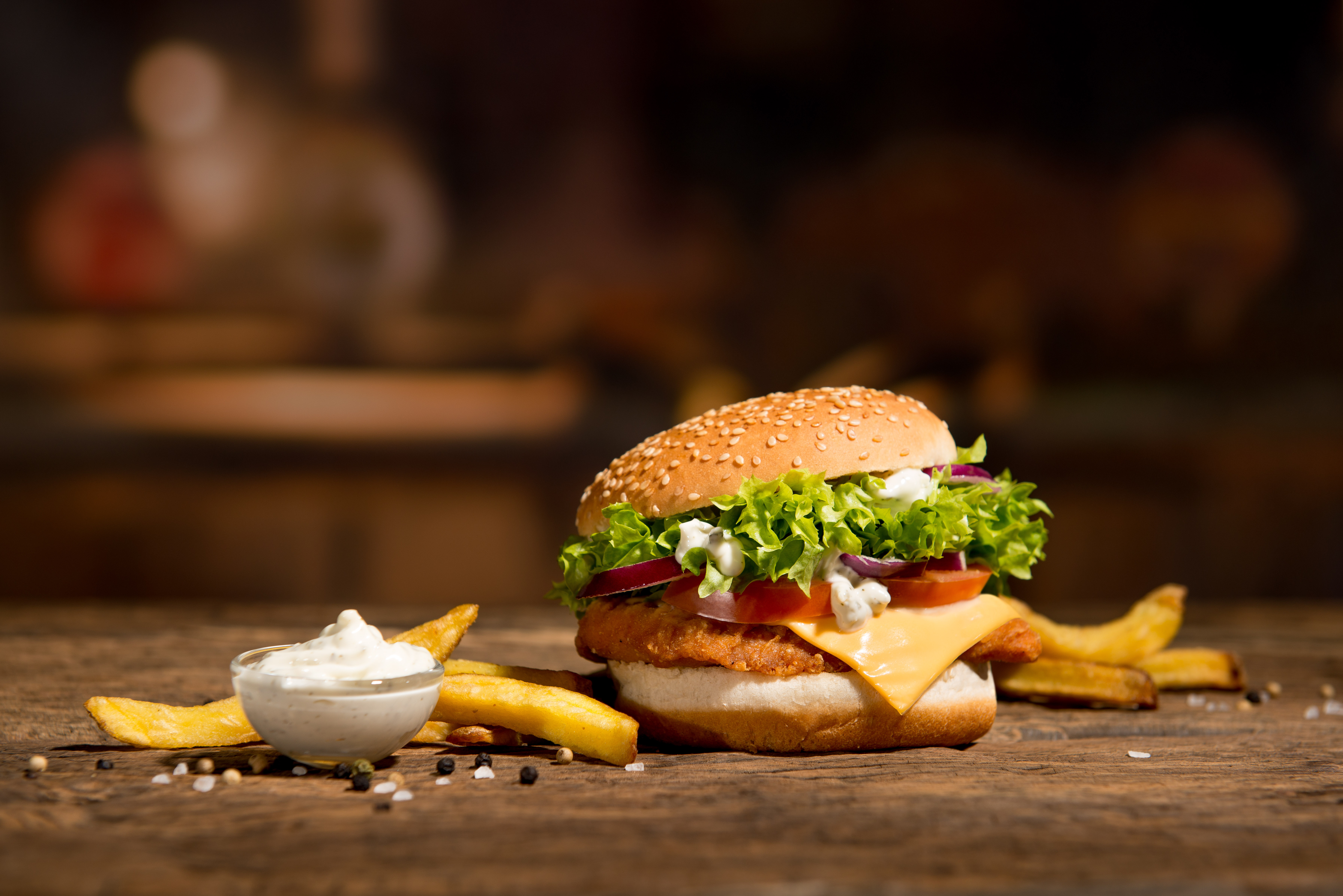 Hillco - Broodje Kipburger Nr 01_1