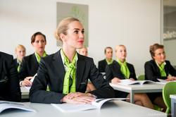 Stewardess College-4