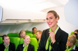 Stewardess College-1