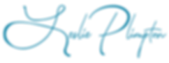 Leslie-Plimpton-Logo-01.png