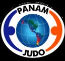 PANAMERICAN JUDO CONFEDERATION