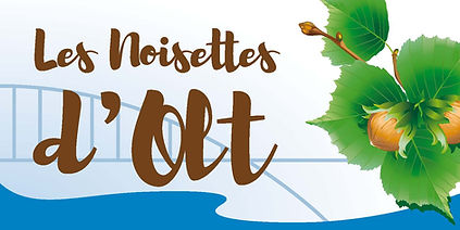 logo-noisettes-dolt.jpg