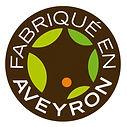 logo-label-Fabrique-en-Aveyron-Sud-Corne