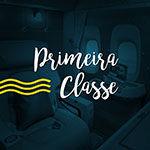 Programa Primeira Classe   1ª Edição