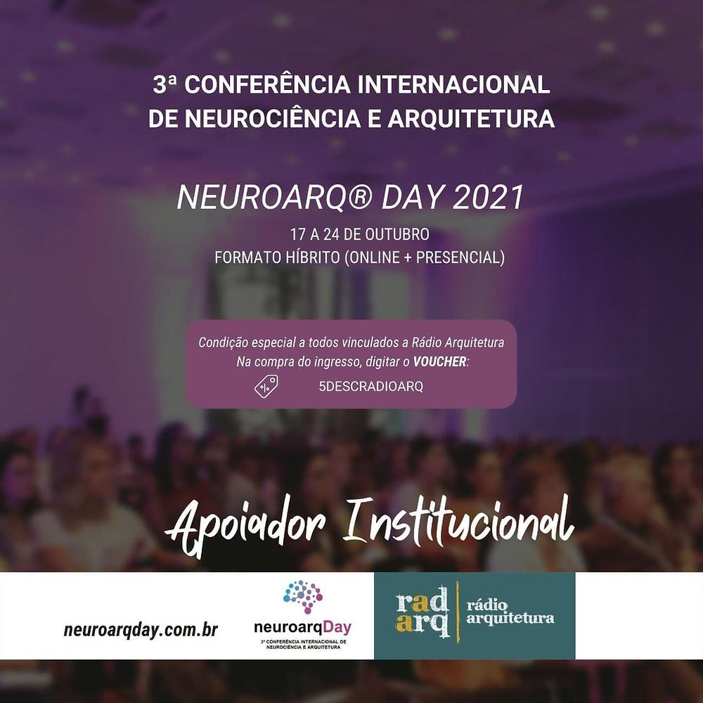 NeuroArq Day 2021