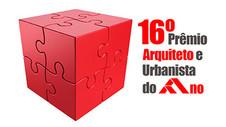 FNA abre inscrições para Prêmio Arquiteto e Urbanista do Ano