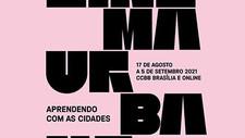 CCBB Brasília exibe Mostra Internacional de Cinema de Arquitetura