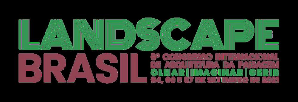 Landscape Brasil 2021