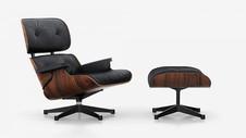 15 designs de mobiliário do século 20 que viraram obras de arte