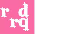 radarq-logo2021-rosa.png