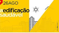 Câmara Brasil-Alemanha no RS promove nova edição de fórum sobre edificação saudável