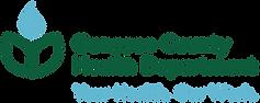 GCHD_logo_CMYK.png