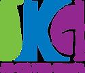 Jewish-Kids-Groups-logo.png