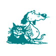 Logo-Tina-grün.png