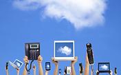 Unified Communication Equipment