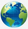 world-map-globe