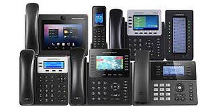 High quality VOIP Phones