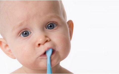 Initial Consultation CHILD